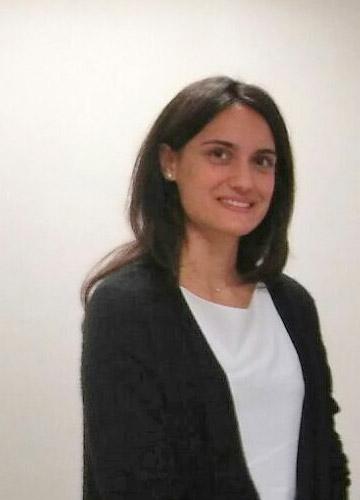 Solange Bormioli, Bormioli Luigi