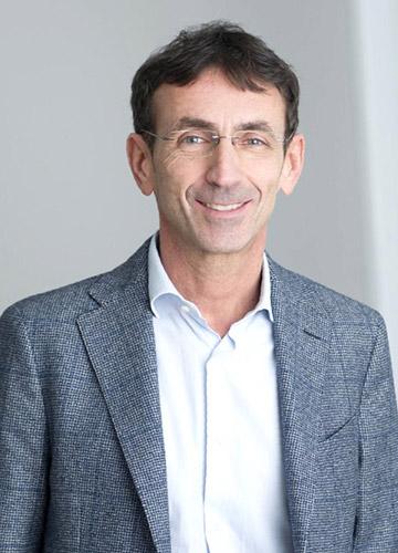 Valerio Soli, Lean Six Sigma Green Belt, CEO Acma – gruppo Coesia