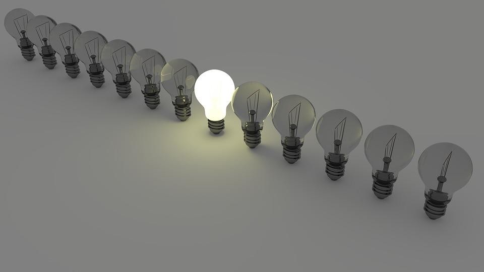 Corso TRIZ Teoria per la Soluzione Inventiva dei Problemi
