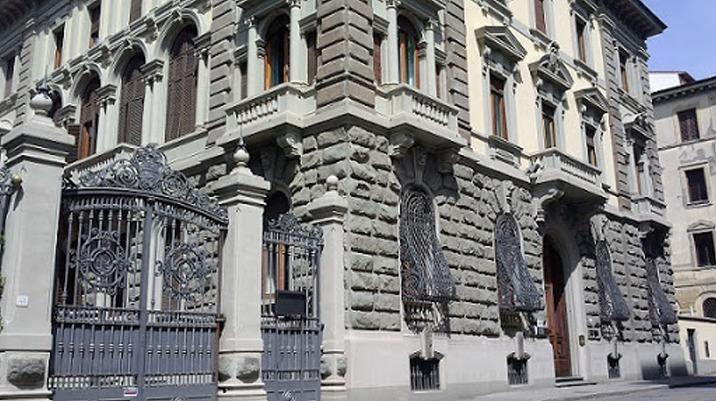 Contatta Leanprove per richiedere informazioni sui corsi Lean Six Sigma in Italia