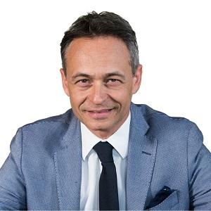 Prof. Gabriele Arcidiacono il padre del Lean Six Sigma in Italia