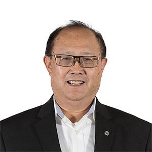 Prof. Kay Yang, autorità a livello internazionale in materia Lean Six Sigma e Design For Six Sigma