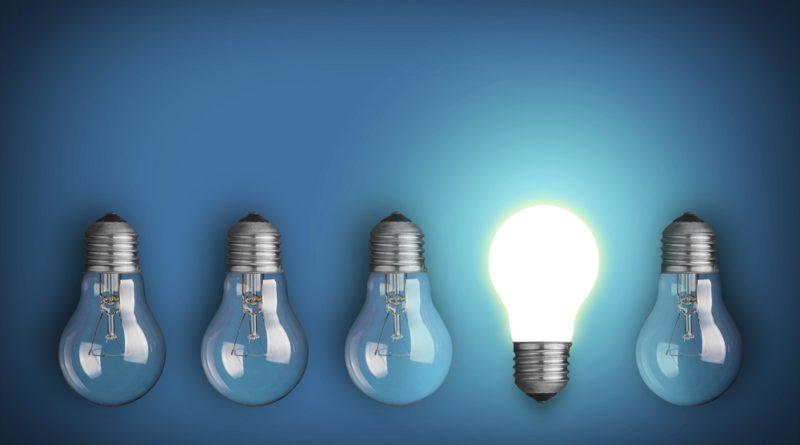 Leanprove e l'ottimizzazione del processo lavorativo: come ripartire insieme