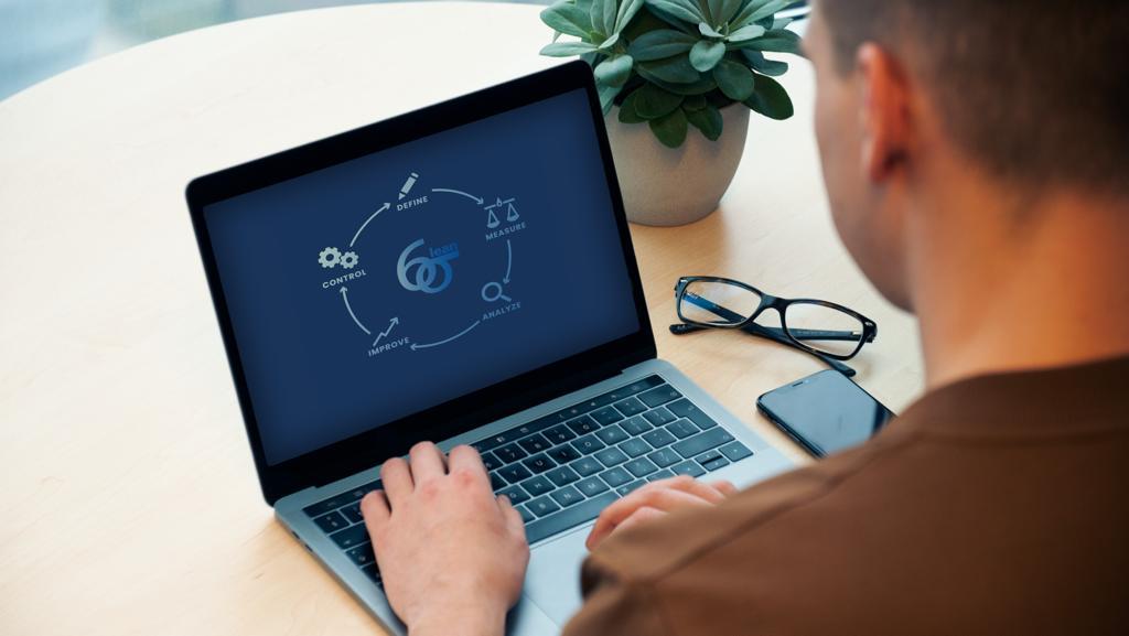 Il ciclo DMAIC come fondamento del Lean Six Sigma