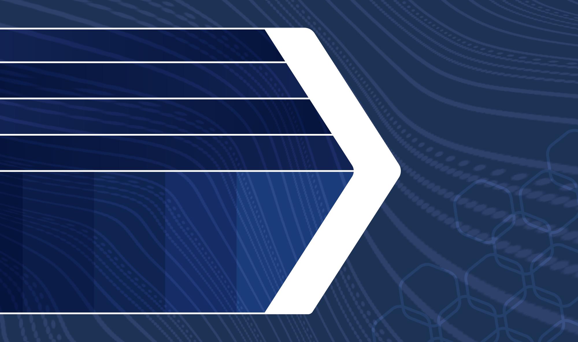 Il Lean Six Sigma e layout produttivo